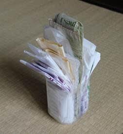 20200701レジ袋有料化