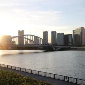 220201021夕日がみっつ