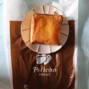 20210514朝パン