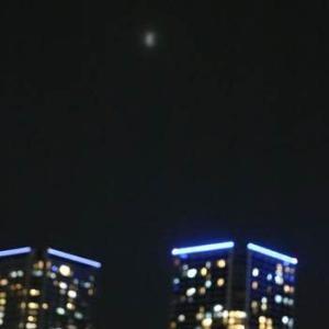 20210526・27月・夜景