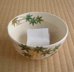 20210724茶碗の仕度