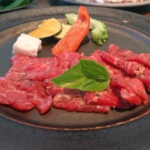 【レビュー】琉球BBQBlueで焼肉ビュッフェランチ!ホテルランチにしては格安なのに美味しくておすすめ!