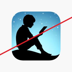 [解決済み] AmazonKindleのAndroidアプリ 本をダウンロード出来ない問題 試した事一覧