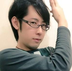 [調査中] 白井悠介のかけているメガネは? 複数候補を選出