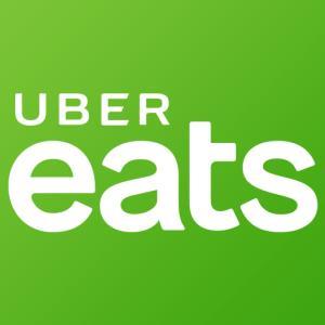 【Uber Eats(ウーバーイーツ)配達】現金払いの際にあると便利なアイテム〜後編〜