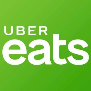 Uber eats(ウーバーイーツ)で2回まで500円引きの期間限定(2019年10月14日まで)