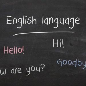 英語力が確実に上がるシャドーイングのススメ