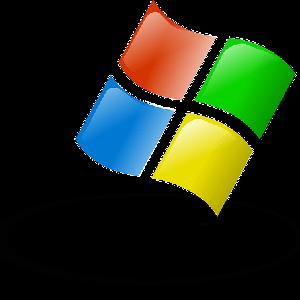 保有2年のマイクロソフトが+65%に到達