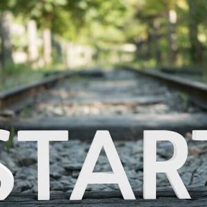 投資初心者が選ぶべき投資戦略とは