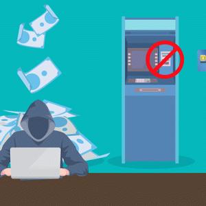 みずほ銀行ATM障害:メインどころだとパニックになる