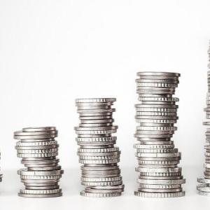 格差と嘆く前に投資したら?といっても、投資したら格差は無くなるのか