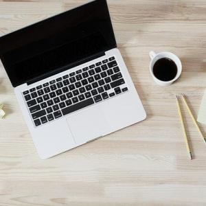ブログで稼ぐのは難しい 管理人のブログ収益