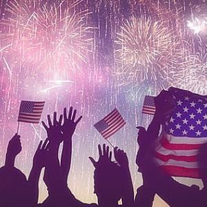 God Bless America!God Bless Japan!