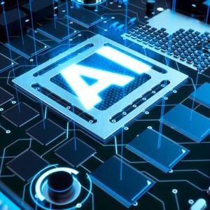 インド、AIとIoTチップ設計のメッカへ