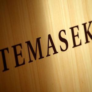 テマセク(Temasek)、インド投資拡大へ
