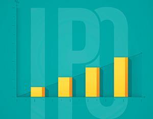 インドIPO市場、今月末から続々