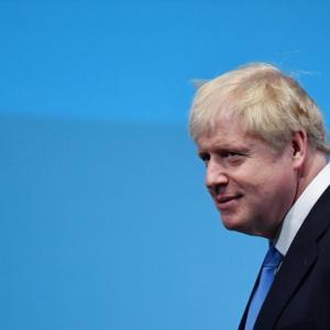 イギリス:ボリス・ジョンソン首相誕生へ、「合意なき離脱」のシナリオは本当になくなったのか