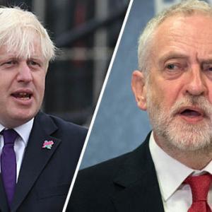 続報:英下院はどのように議会休会を阻止したか。それでも「合意なき離脱」を阻止できない理由