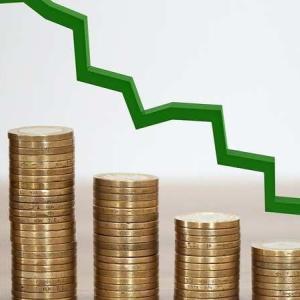 インド株式市場(続報):政府はFPIsへの付加税と上場株式の浮動株比率引き上げを棚上げか
