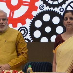 インド株式市場(続報2):FPIsとAIFs、付加税の課税対象外となるか