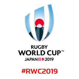 速報 ラグビーW杯予選 日本、世界2位のアイルランドに勝利!