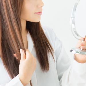 【シリコ-ンは悪?】化粧品におけるイメージの重要性