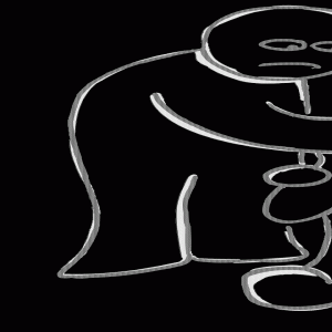 25年目の「同情・共感・シンパシー」