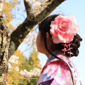 小学生【卒業式】袴はどこでレンタルする?着付けは?着崩れしない歩き方などもご紹介!