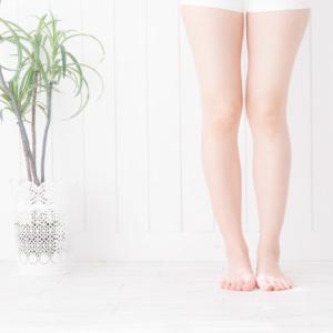 【脚やせ効果大】スクワットダイエット!種類やり方を紹介♪ダイエットに意味なし?足が太くなる?