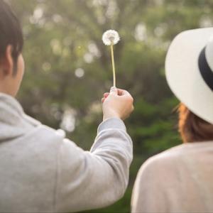 夫婦共通の趣味のおすすめは?同じ趣味がない夫婦【必見】2人で過ごす時間が増える趣味をタイプ別にご紹介