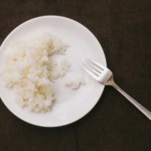 糖質制限ダイエットでは痩せない?糖質オフで痩せる理由を【解説】やり方もご紹介します