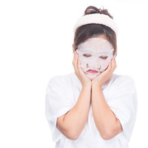 美肌を簡単に手に入れる方法は?美肌の人がやっている4つのルーティーン!基本からニキビ跡を改善する方法も