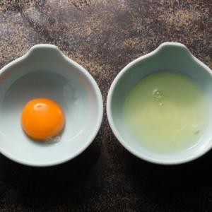 卵はダイエットの味方!卵を食べるメリットや栄養価について【解説】買う時に気を付けたい6つの注意点もご紹介