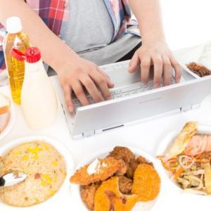 チートデイの正しいやり方とは?仕組みから食べ物まで徹底【解説】とにかく食べまくるは間違っている!