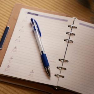 日記は何に書く?何書けばいい?という方【必見】書き方教えます!効果やメリットについてもご紹介