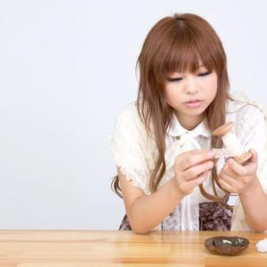 ハンドメイドで売れる物は?簡単な手作り手芸品や子供用として人気がある物をご紹介!