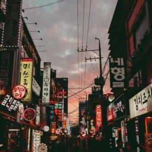 韓国流ダイエットとは?【解説】韓流アイドルがやってる食事やアイドル水・運動メニューまでご紹介します!