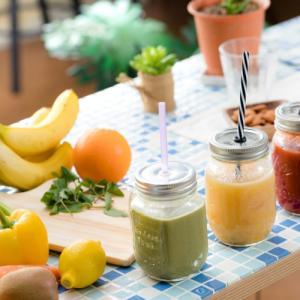 野菜ジュースを飲み過ぎると肌の色が変色する?毎日飲むのは身体に悪いのかや最適頻度をご紹介