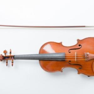 【解説】音楽を聴くだけで痩せる!モーツアルトダイエット法とは?痩せる理由と脳と音楽の関係