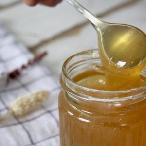 はちみつの健康と美容効果がすごい!ダイエットにも?蜂蜜の使い方と今すぐ食べたくなる秘密を教えます