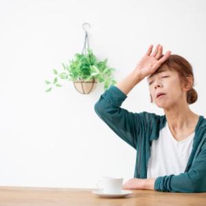 ホットフラッシュとは?つらい更年期障害で悩む40代【必見】滝汗を改善する10個の方法を紹介!