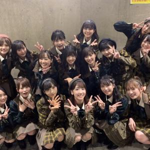【日本レコード大賞】大賞候補10曲が決定!