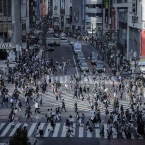薬物依存対策日本のやり方は時代遅れ?