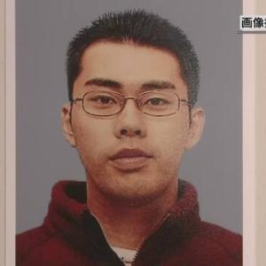 【速報】警官襲撃、飯森裕次郎容疑者(33)を逮捕 拳銃を所持 箕面市の路上で寝転んでいたところを確保