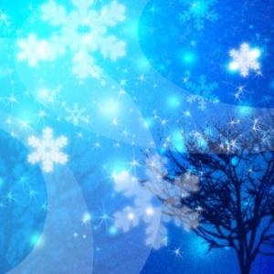 アナスイのクリスマスコフレ2019の発売日や予約方法は?値段や内容・通販方法も紹介!
