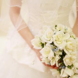 リンチーリンのウェディングドレスのブランドはどこ?値段やレンタル・販売店舗も調査!【画像あり】AKIRAと台湾で挙式!