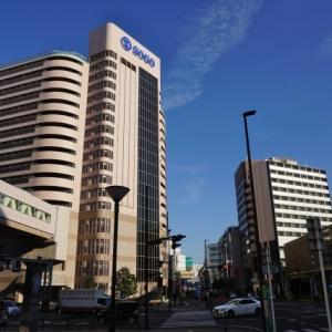 【仙台市内】コロナで休業・営業時間短縮する店舗はどこ?デパート・スーパーなど随時更新予定。