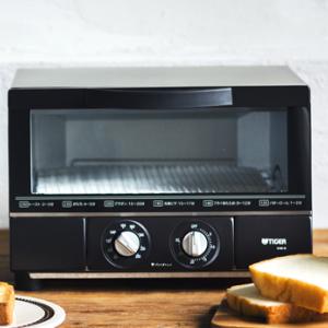 うまパントースターのレシピと口コミ!グラタンや揚げ物は作れる?最安値も調査!