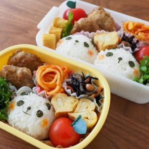 保育園や幼稚園で異なる理由とは!?お弁当や給食の違いをご紹介