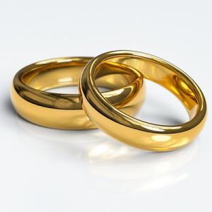 結婚指輪と婚約指輪っている派?いらない派?体験から色々考えてみる